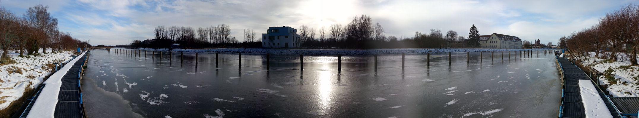 panorama_winter_1.jpg
