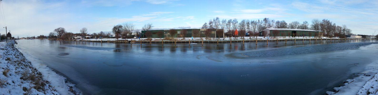 panorama_winter_2.jpg
